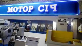 видео продажа промышленного оборудования