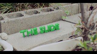 Filmmaking Tips | The Slide Shot