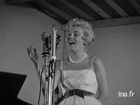 Helen Merrill - You'd Be So Nice To Come Home To - live 1960 Mp3