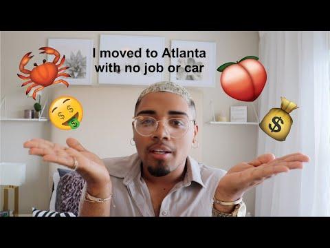 Interracial dating Atlanta Ga
