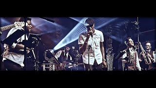 Variété Soul Funk - Orchestre International - Teaser 2020