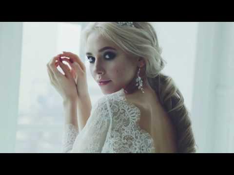 SEE YA  Свадебная видеосъёмка