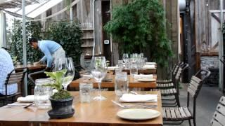 Terrain Garden Cafe | Haute Foodie