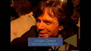 GEMA Nachwuchspreis 1991 - Hartmut Engler/PUR