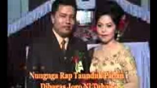 Golden Voice Sai Gabe Ma   YouTube