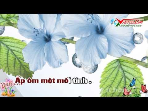 Hồn Trinh Nữ KaraOke   Beat Chuẩn   Chất Lượng HD