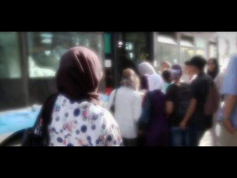 المغرب:  ناشطة تطالب بالإخصاء  لمرتكب جريمة الاغتصاب  - نشر قبل 5 ساعة