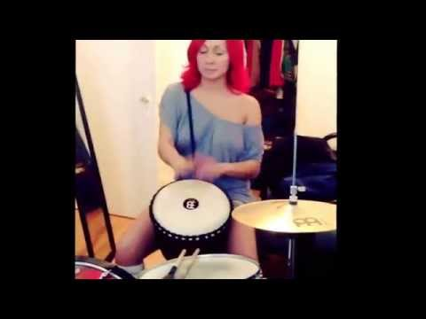 TV Babes: Andressa Soares from YouTube · Duration:  3 minutes 57 seconds