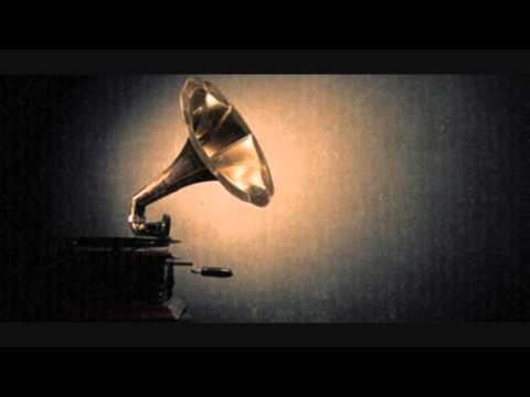 Pearl Jam - Sirens - Subtitulada en español e inglés