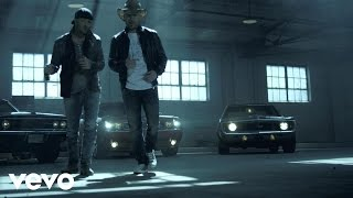 LoCash Cowboys - Chase a Little Love