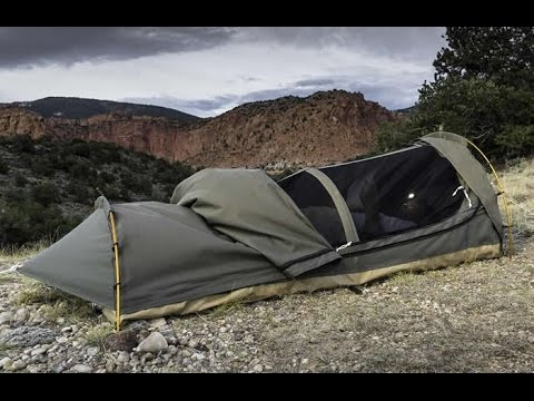 5 Camping Gear Inventions You MUST HAVE ◆ 3