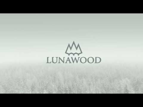 Thermowood Facades from Lunawood