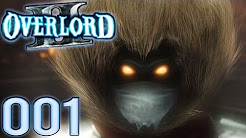 Let's Play Overlord 2