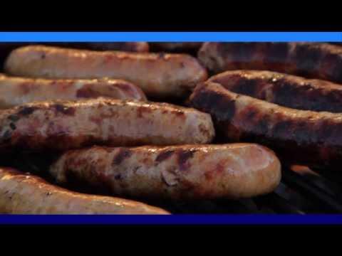 Riverside Greek Food Festival