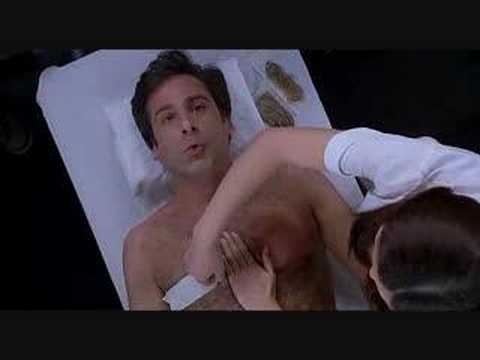 18 Year Old Virgin Full Movie Hd