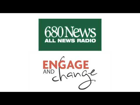 680 News - Project Winter Survival 2015