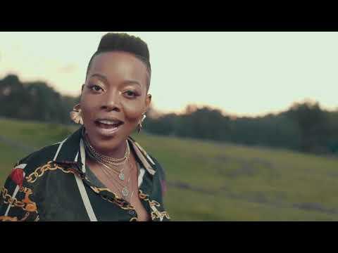 Mo Flava ft Nomcebo Ngi Linde Wena mp3 letöltés