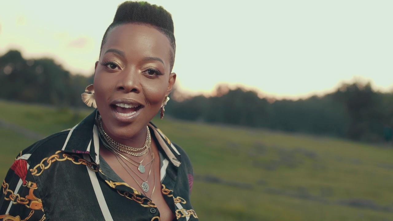 """Download Mo Flava ft Nomcebo """"Ngi Linde Wena"""" Official Music Video"""