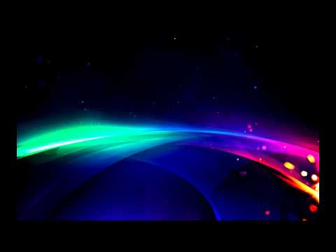 Youtopia Dreamscape Remix  Armin van Buuren feat Adam Young