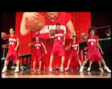 high school musical the concert movie trailer songs dvd
