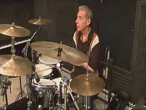 Mike Clark live at www.mattpatellalivelessons.com