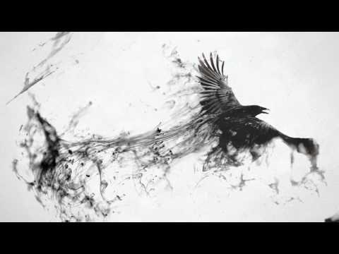 Blackbird Nightcore