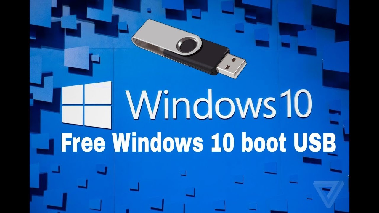 how to make a bootable usb drive windows 7 ubuntu