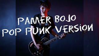 Pamer Bojo - Didi Kempot Pop Punk By David Endra Ft. Anzas Imadez MP3