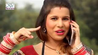 Km series parstuti. Balam Ludhiyana Se Aja    बलम लुधियाना से आजा    New HD Bhojpuri Hot Song