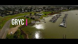 Goolwa Regatta Yacht Club