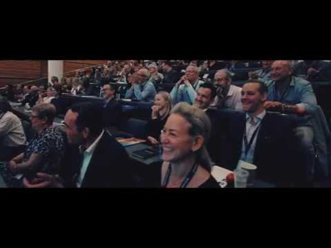 gunnercooke Symposium 2019 Highlights