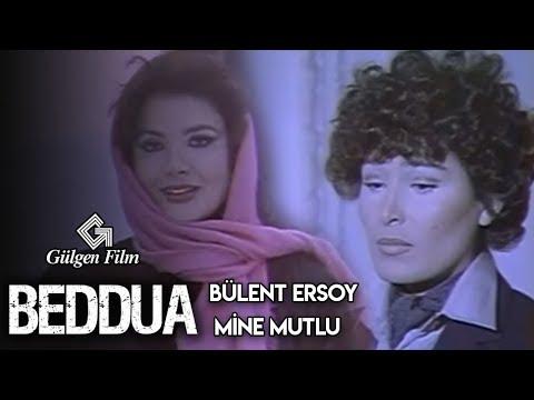 Beddua - Türk Filmi (Bülent Ersoy & Mine Mutlu)
