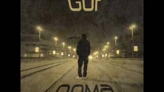Guf - Doma feat. Ba.wmv