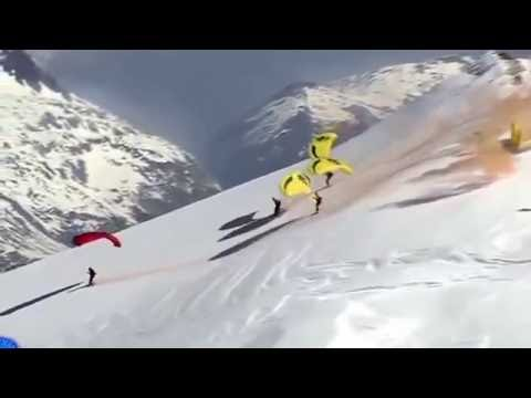 Sport - das ist amazing!!!