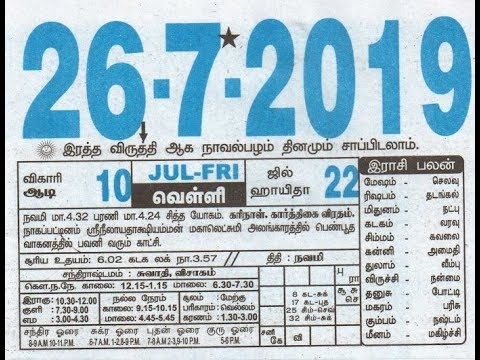 Repeat Today 26/07/2019 Kerala Lottery ticket confirm number