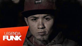 MC Traks - Os Mlk é Bom (DJ Noguera e DJ Boy) Lançamento 2015