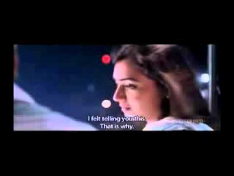 raja rani movie free  with english subtitles