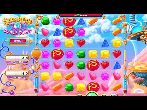 Игровой автомат Babushkas играть бесплатно | Статистика слота и частота бонуса