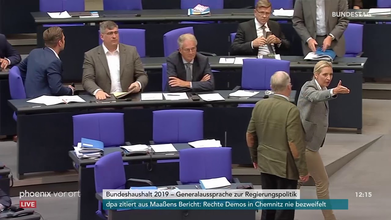 Afd News Youtube