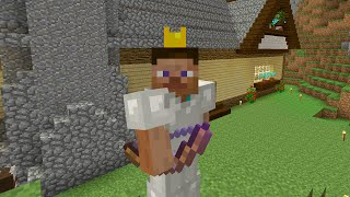 Minecraft Survival Adventures - Triple Headshot [145]