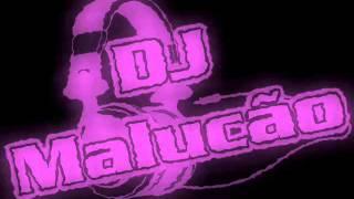 DJ MALUCÃO: ESSE É O CARA!!!!/ NAS RULE - EVERYBODY WANTS TO RULE......