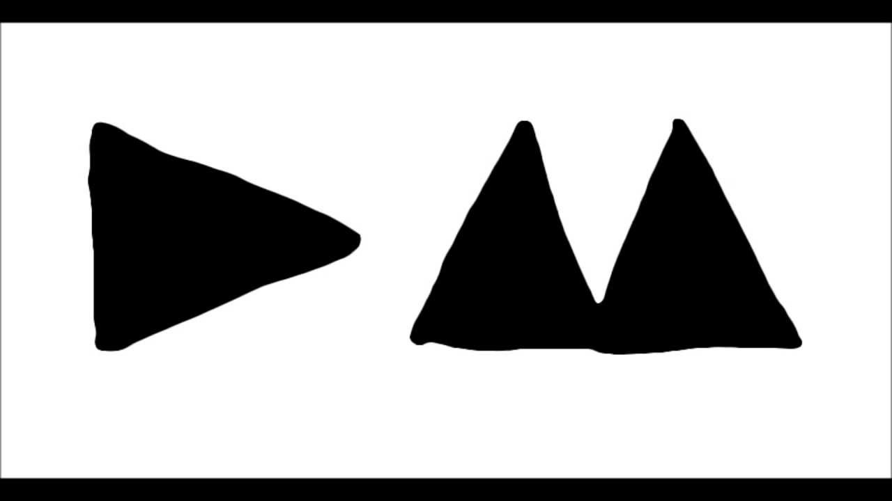 depeche mode heaven youtube
