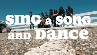 [MV] 노선택과 소울소스 NST & The Soul Sauce - Sing a Song and Dance