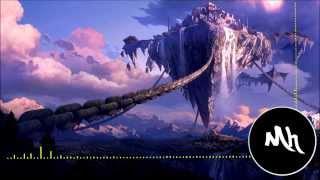 Unlimited Gravity - Lift Your Spirit [Glitch Hop]