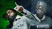 Peewee Longway & Money Man - Ooowwweee (Official Video)
