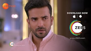 Kundali Bhagya - Episode 268 - July 19, 2018 - Zee TV Serial - Best Scene