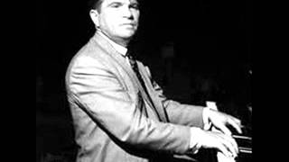 Emil Gilels plays Medtner Sonata in G minor Op. 22