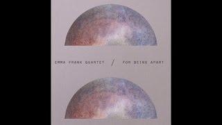 Emma Frank - All I Want (Joni Mitchell cover)