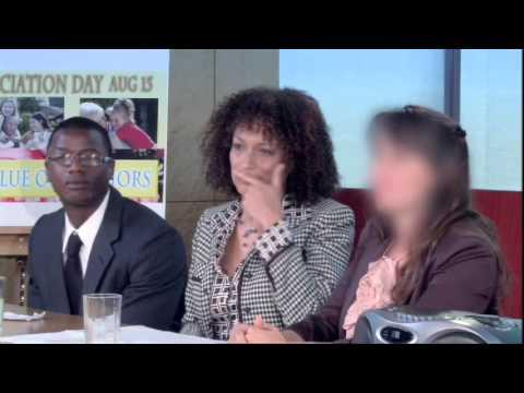 facejacker terry tibbs dating agency