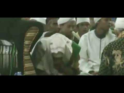 sholawat paling merdu bersama habib bahar bin smith BIKIN MERINDING!!!!